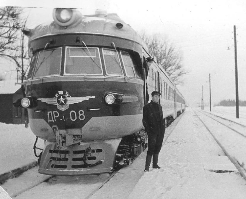 TransSibīrijas dzelzceļa... Autors: YogSothoth Ellišķīgākie sprādzieni