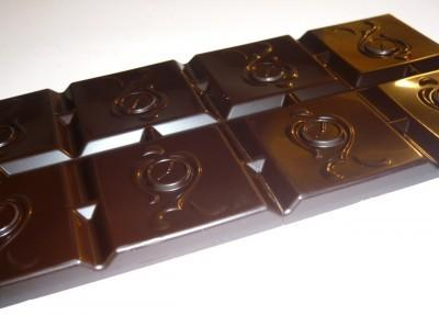 Šokolāde Tā palīdz novērst... Autors: chance Slikts, vai tomēr labs?