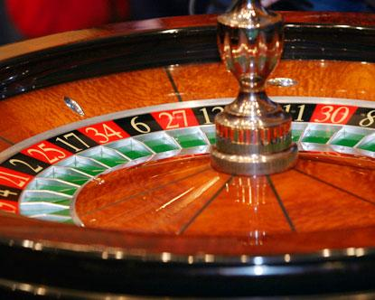 Šī ir rulete Autors: Chokijs Dažas azartspēļu pamācības