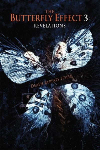 quotButterfly Effect... Autors: DeeDeee 8 Films To Die For III