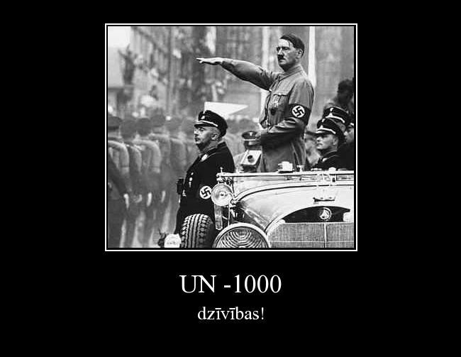 Autors: Danc Un -1000