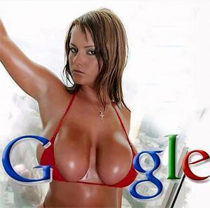 Titulbilde Nelielai atpūtai  Autors: Pieaudzisspoks Kas latviešiem interesē visvairāk iekš Google