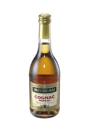 KONJAKA TERITORIJASGrande... Autors: arcolds Konjaks (Cognac)