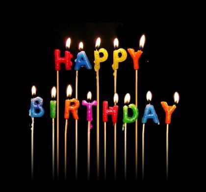 Priecīgu dzimšanas dienu es... Autors: arenas000 Lielākie bruņotie spēki top 10