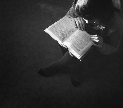 Kad es biju jaunāka es apsmēju... Autors: Doraa Mums visiem ir noslēpumi.3