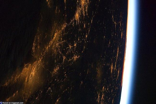 ASV austrumu piekrastē ar... Autors: melja020390 Mūsu brīnišķīgā planēta