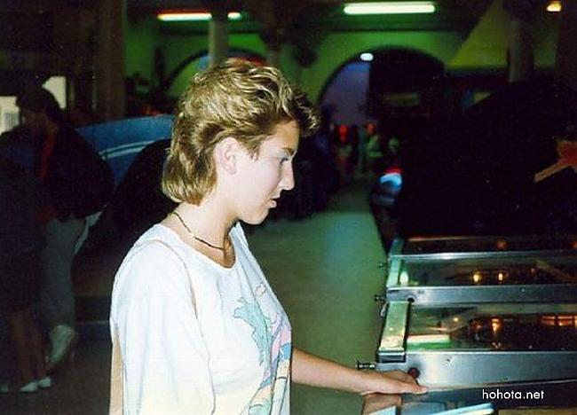 Autors: Nabadzīgais ST 80-to gadu nostaļģija