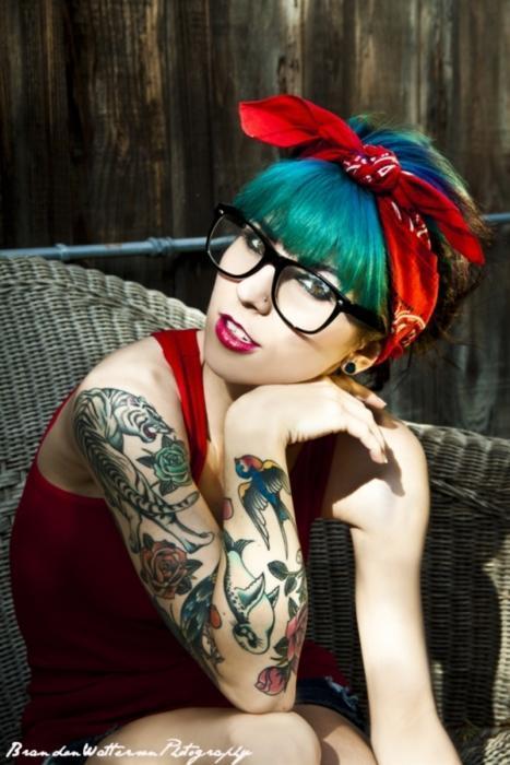 Autors: Deizija zubriš brilles* & saulesbrilles VII