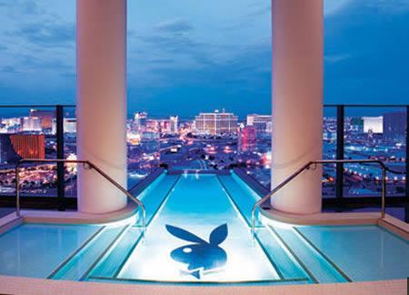 Pleiboju peldbaseinsJaunajā... Autors: MJ 10 fascinējošākie pasaules peldbaseini!!
