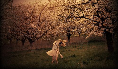 Dejo  tev ir dotas kājas... Autors: kafeelatee Dzīve~patiesība~mīlestība