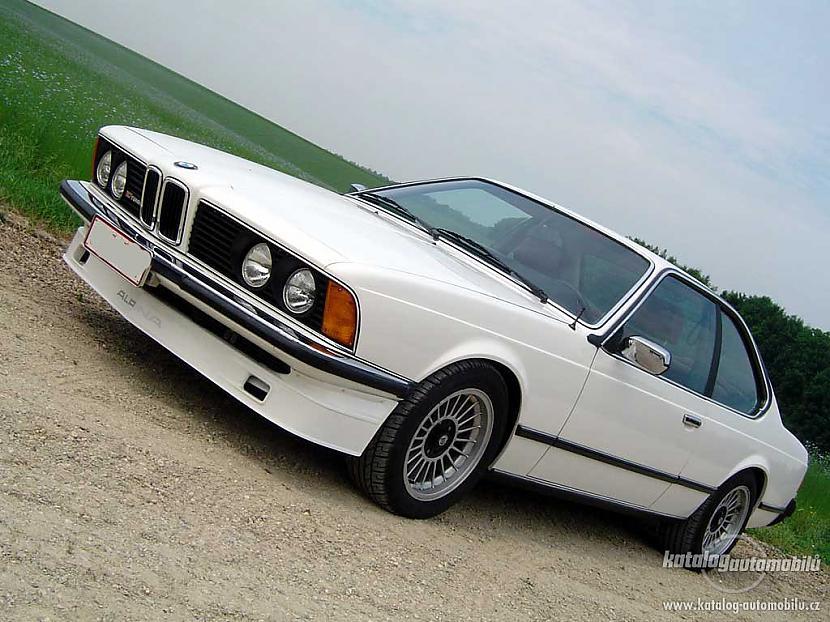 Autors: GET MONEY BMW 6series