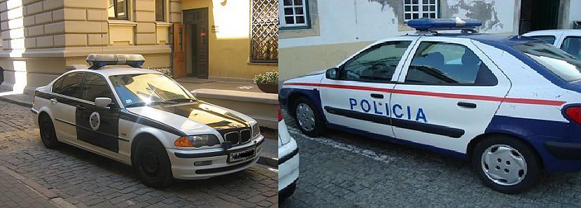 Ceļu policija Latvijā  Ceļu... Autors: Skoolnieks Portugāle VS Latvija