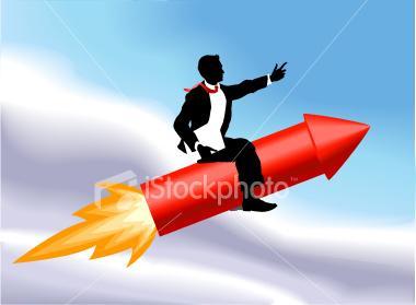 Autors: Emo Boy Rocket Man