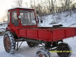 Autors: osvalds1 Tere tere traktors