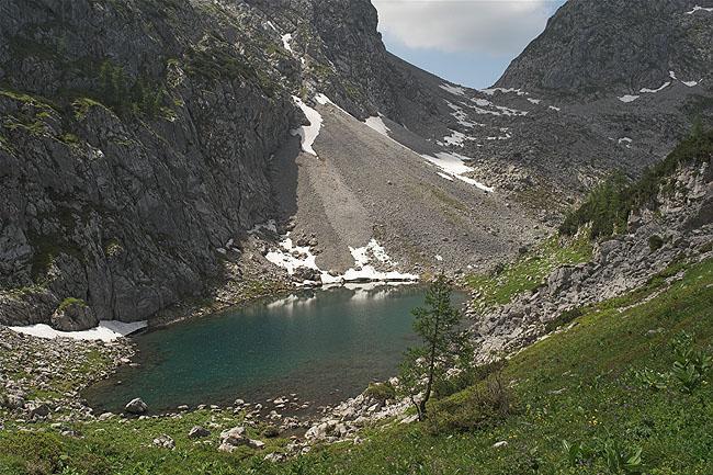 Dienvidaustrumu Pamira kalnos... Autors: SvaigsGaiss Zivs - monstrs!