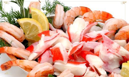 Ēst jūras veltesKaraliskajai... Autors: Fosilija 9 lietas, kas liegtas Keitai