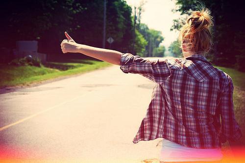 Gaidīt kādu kas mani aizvestu... Autors: Loara Vasara - vārds kuram nav definīcijas, tas ir jājūt!