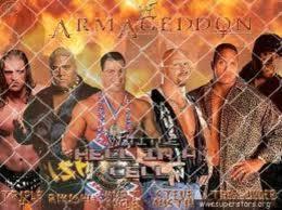 The Rock vs The Undertaker vs... Autors: GreatLauris The Rock