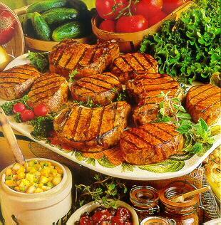Garsīgs ēdiens citiem kad... Autors: Sinchuks 8 lietas, kas krīt uz nerviem kojās