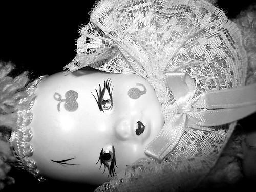 Es esmu izsalkusi mamm Lūdzu... Autors: BlondBetty Seši miljoni noslēpumu 5