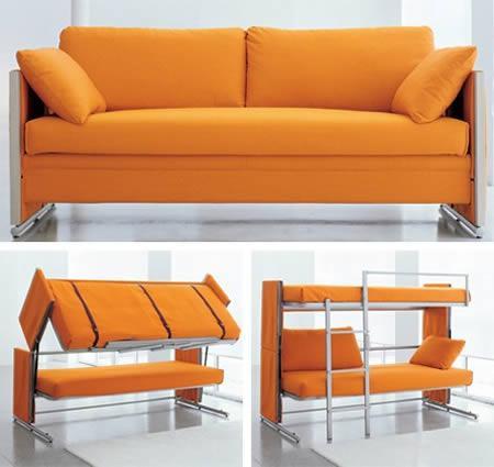 Dīvāns 039039divstāvu... Autors: MJ TOP 12 superīgākās gultas.