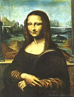 Autors: macha Mona Liza