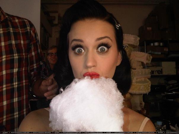 Autors: Maryllin Katy Perry 2*