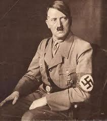 Fīrers bija veģetārietis Viņam... Autors: Vampire Lord Kāds bija Hitlers