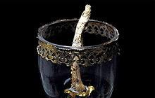 Autors: chinga Publiskā izstādē - Galileja vidējais pirksts