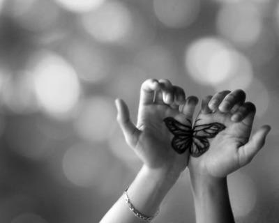 Autors: Chastity Butterfly