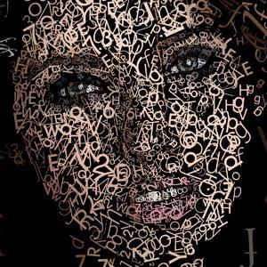 Autors: agu4a2 Apbrīnojamā tekstu māksla...