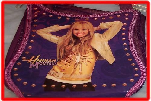 Hanna Montana ģitāras futrālis... Autors: Fosilija 10 STULBĀKIE fanu suvenīri.