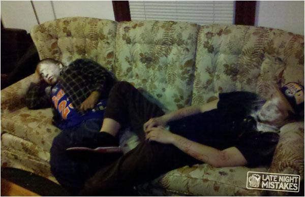Autors: BAii Kamēr tu esi piedzēries. [2]