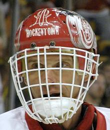 95 vietu labāko spēlētāju topā... Autors: irPietiekami hokejisti