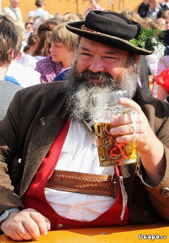 Autors: skunsiks1 Octoberfest 2010