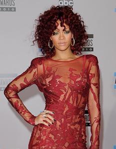 Viens no Riannas hobijiem ir... Autors: endijaaa Rihanna :)