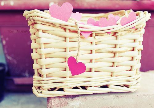 Love is a big problem  you... Autors: harbo beutiful^^^