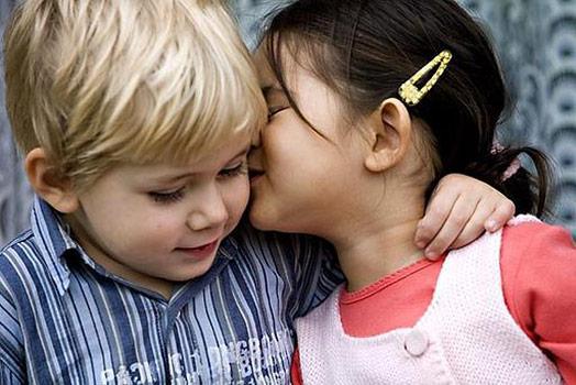 Autors: Maršmelloo Bērnu populārākie vārdi 2010
