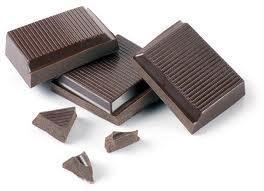 Šokolāde var būt indīga priekš... Autors: damanto Fakti, ko tu iespējams nezini. 3