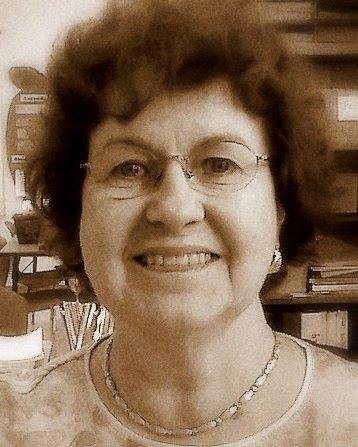Darbojoties ar vecmammas... Autors: MONTANNA Fuck My Life 68