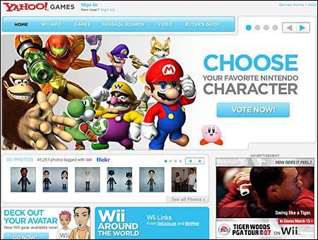 Yahoo patiesība ir saisinājums... Autors: Rix2 Fakti par Yahoo!