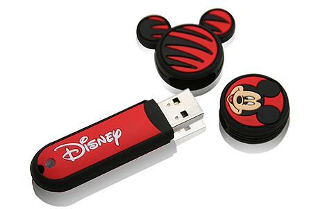 USB Autors: lāsmaM mikimausu tehnoloģijas