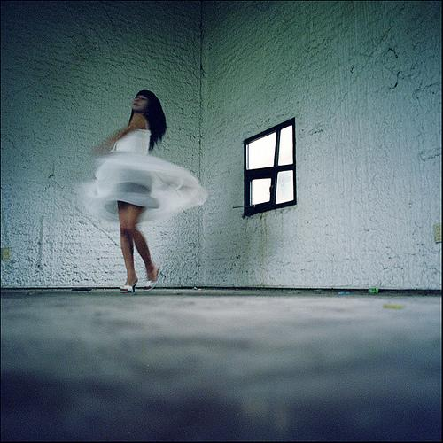 Autors: bubuu002 Dancing in the moonlight!