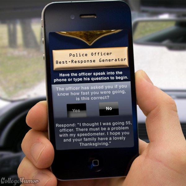 Autors: tomy757 Dažas dīvainas iphone programmas.