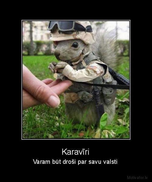 Autors: Saniitis Garstāvokļa uzlabošanai :)