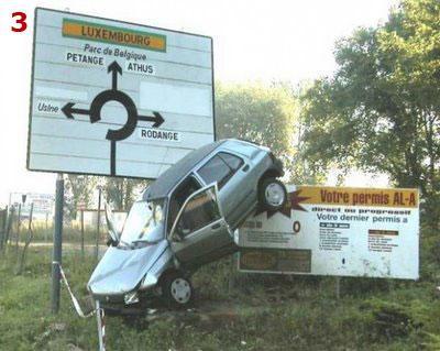 3 Bilde Jā droši padzen vēl... Autors: Fosilija Spēle – izskaidro negadijumu!