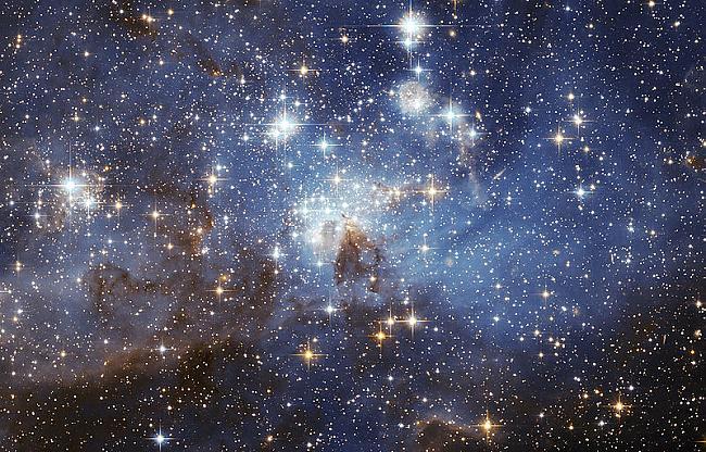 Te redzams zvaigznu rashanas... Autors: Fosilija Fakti.. Zvaigznes