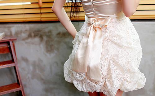 Autors: Fosilija kleitas