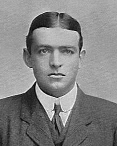 Ernest Henry Shackleton dzimis... Autors: Melisa943 Google it