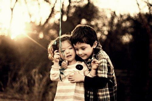 Draudzība  mīlestība bez... Autors: fuckcerealgusta Draudzība ;]